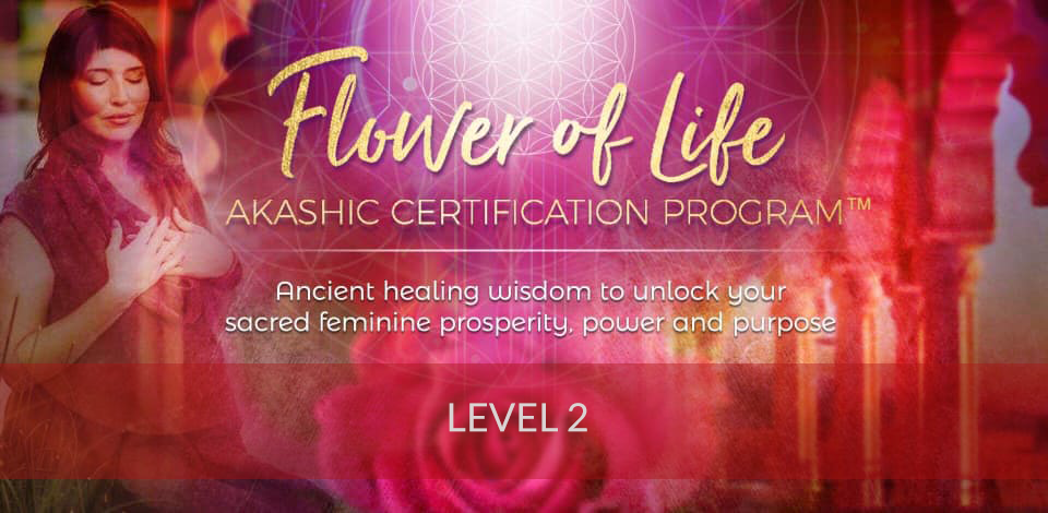 Flower of Life Levels 2.png