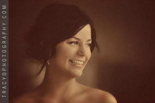 Jennifer Grundner.jpg