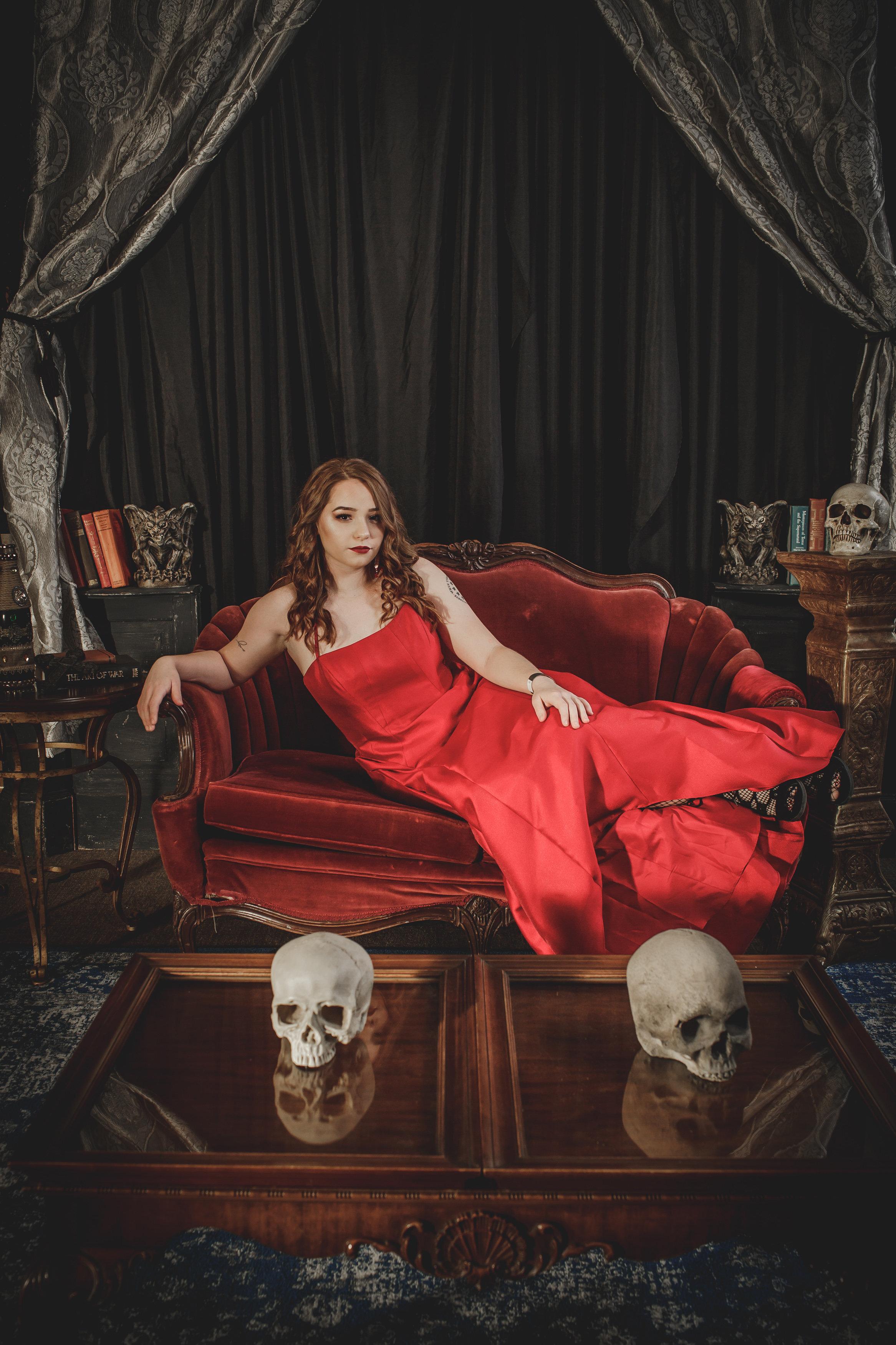 2019_Vampire-Ball-10.jpg