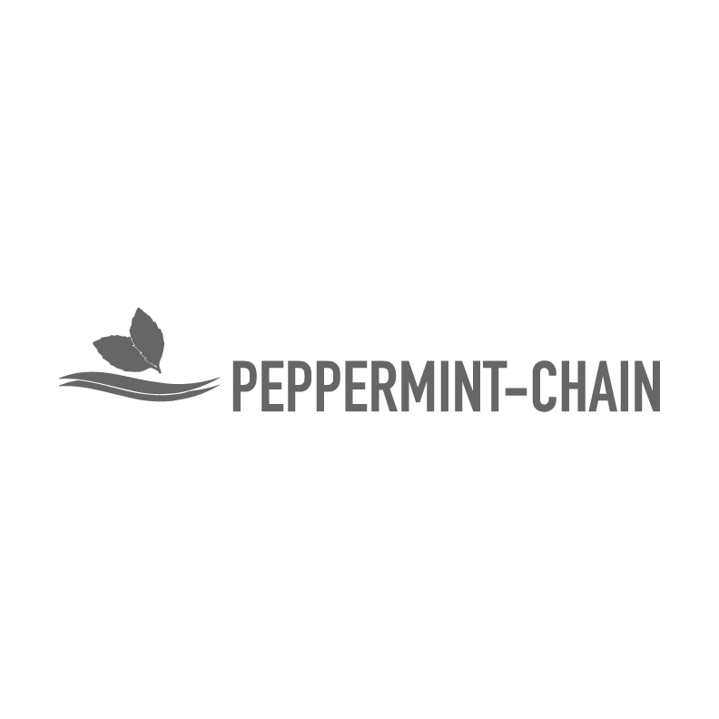 peppermint chain-01.png