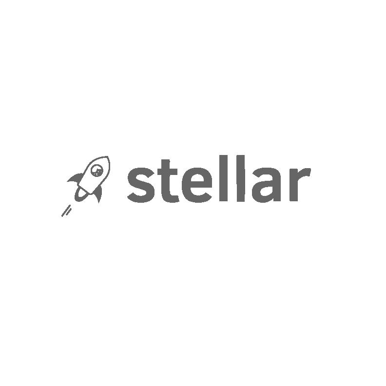 stellar logo-01.png