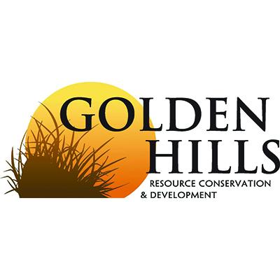 Golden Hills.jpg