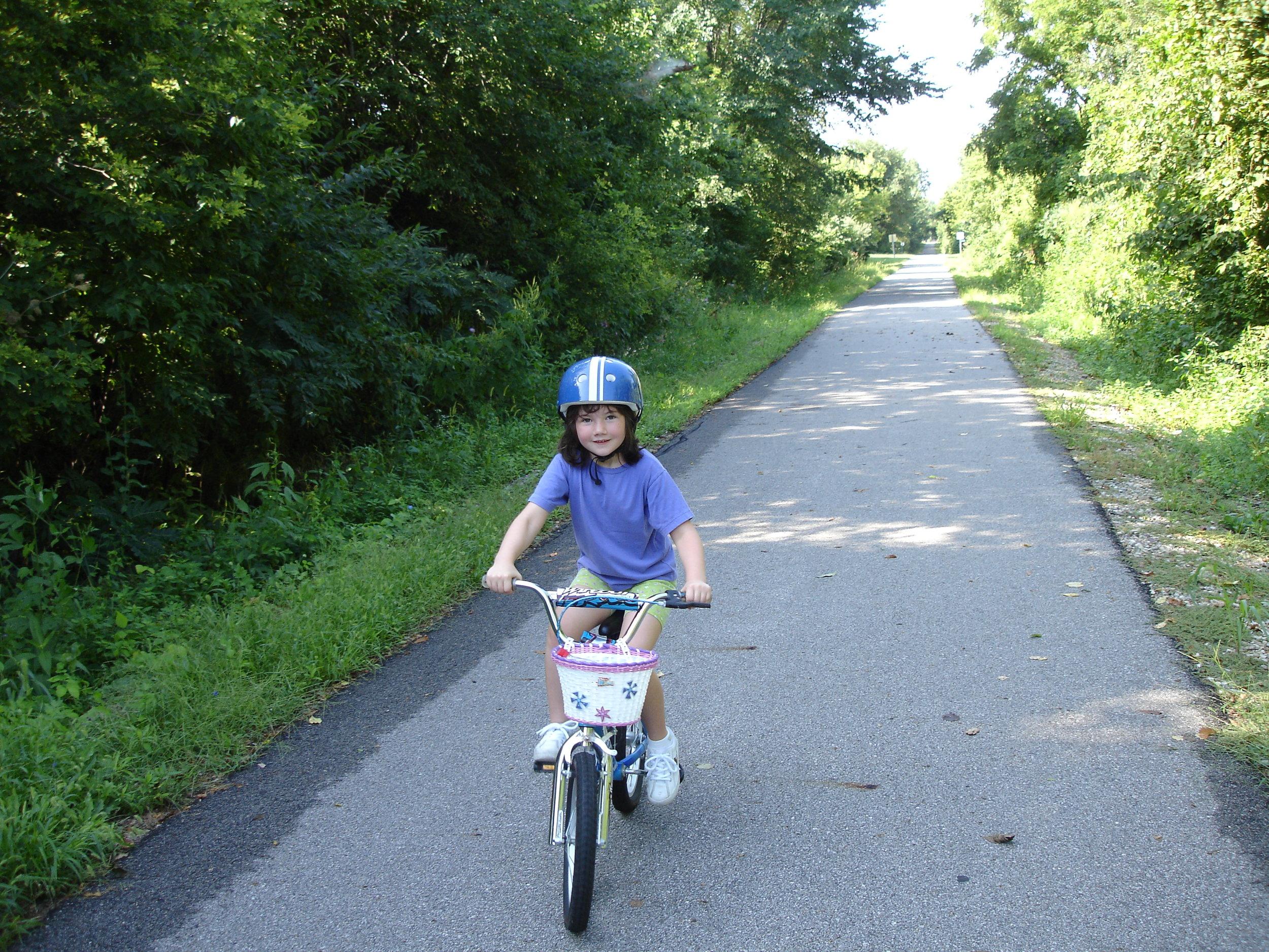 Summerset-Trail-kid.JPG