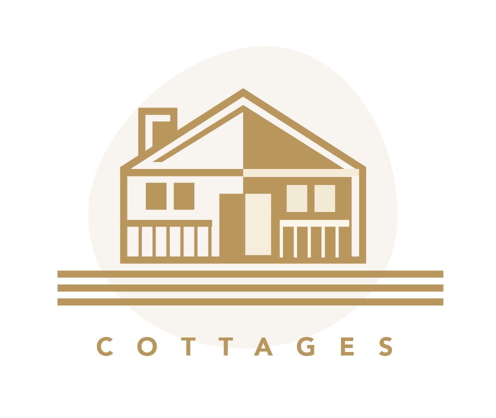 cottages.png