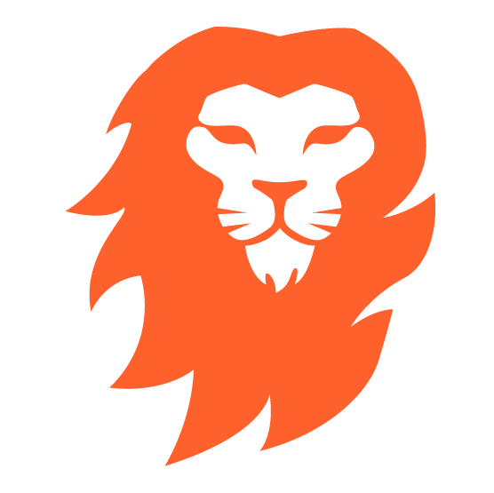 Sundasport_lionhead_orange-01.png.png