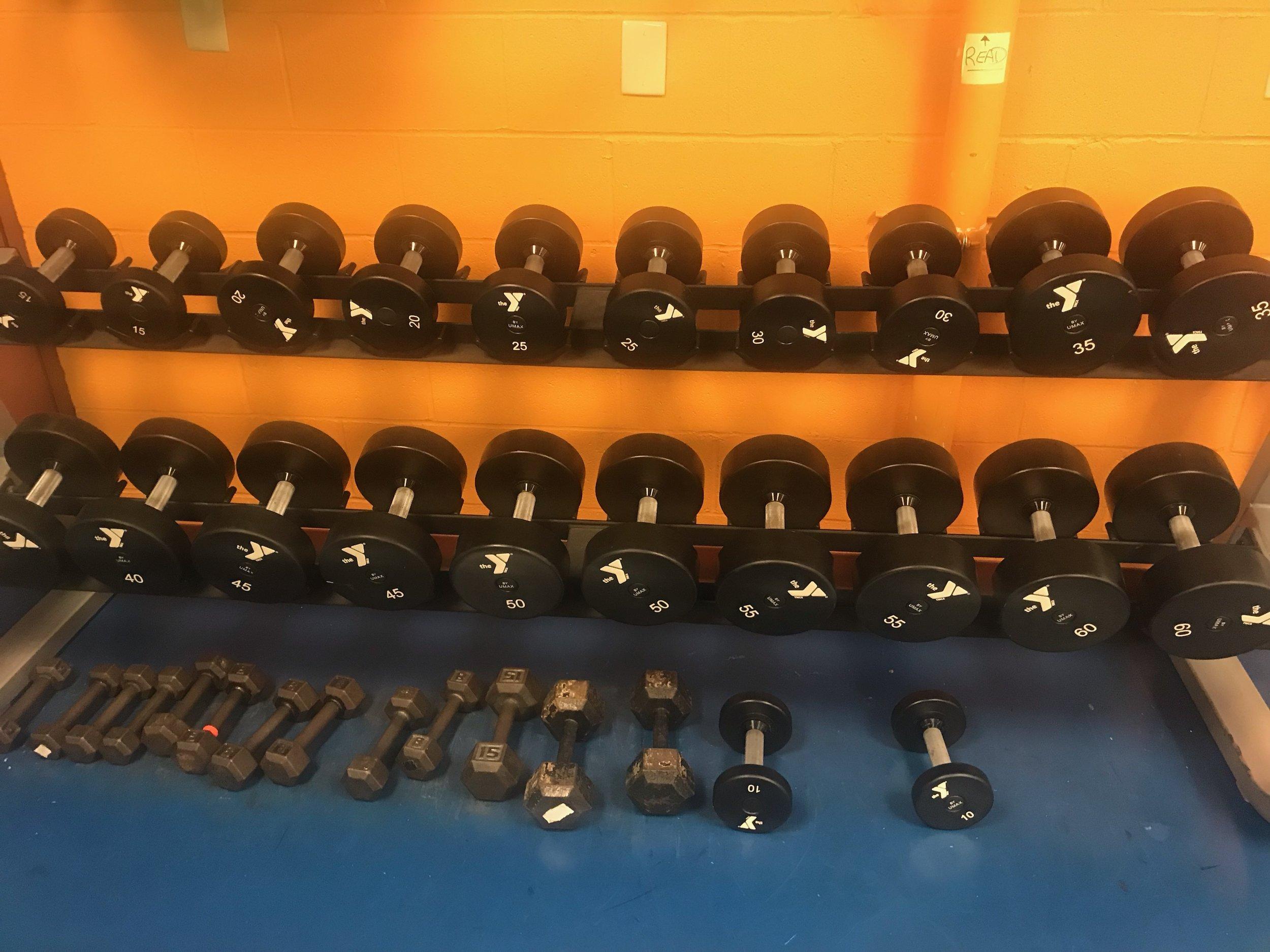 Sundasport Remote Client work gym