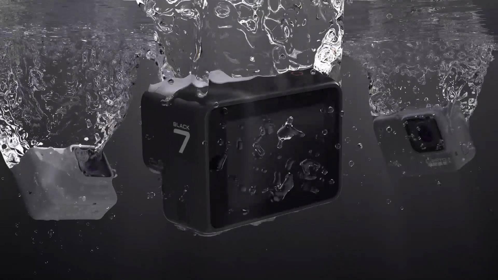 3_Camera_Water.jpg