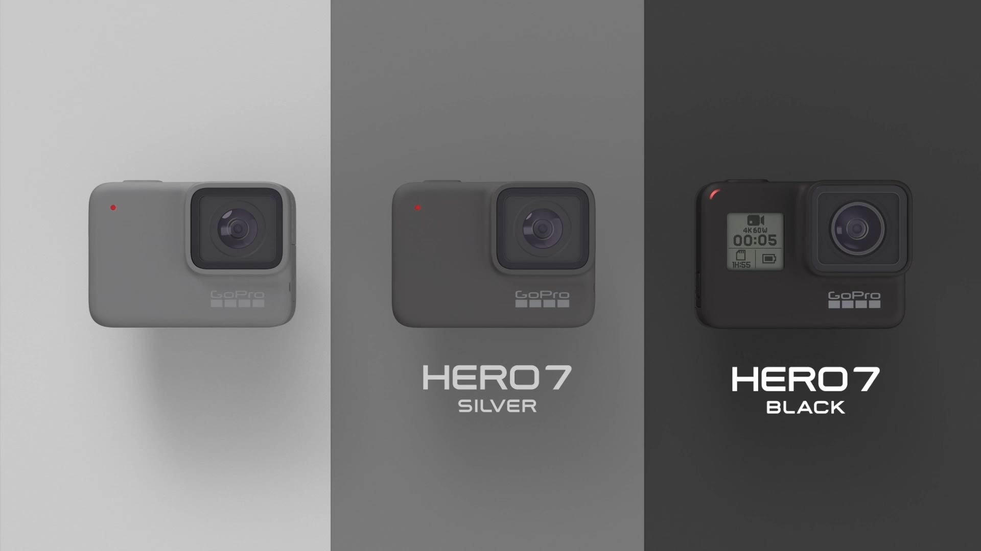 3_Hero_7.jpg