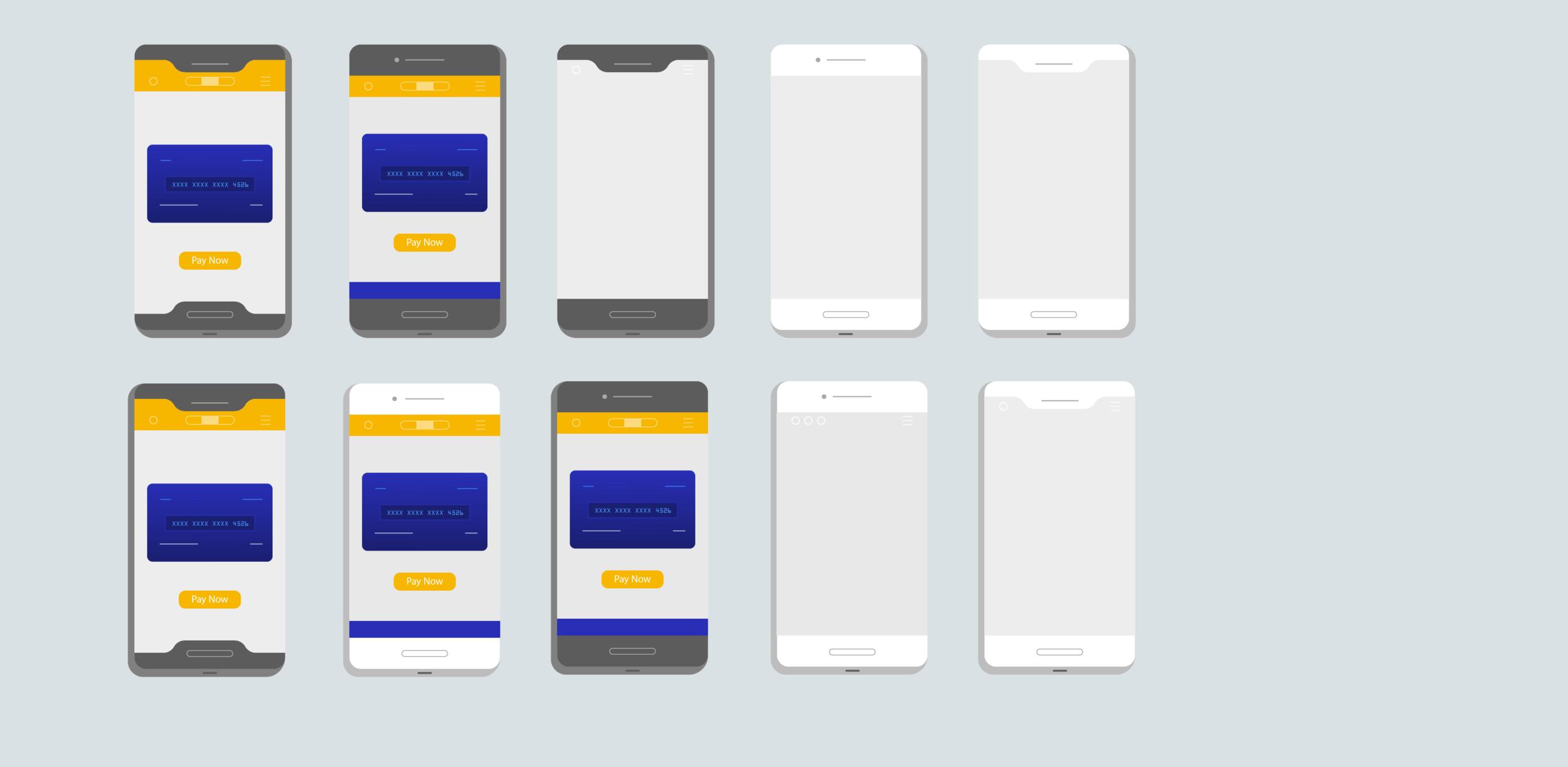 Visa_Phones copy.png