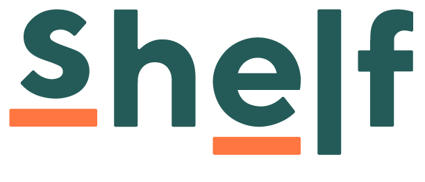 Copy of Logo-Shelf-color.png