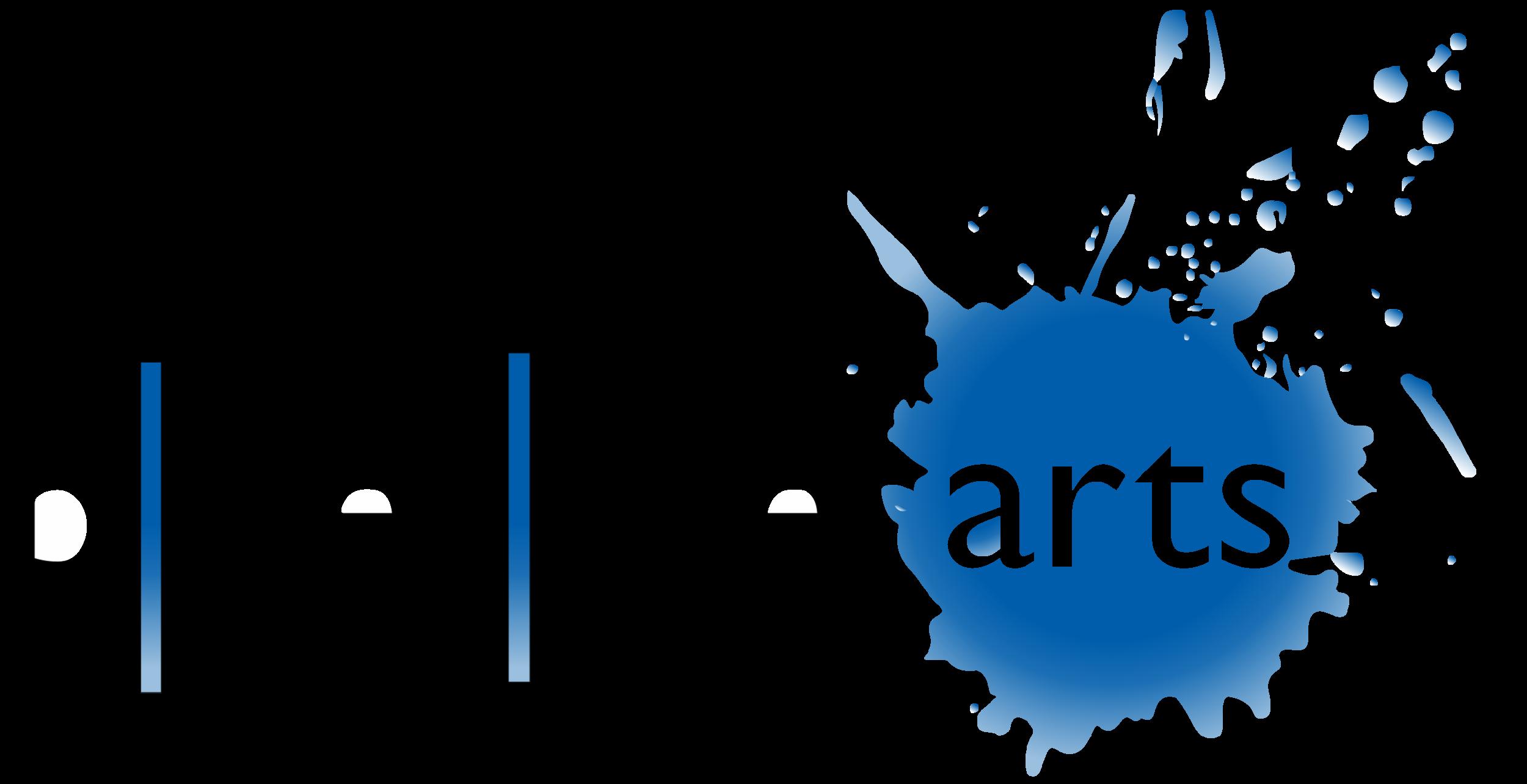 bla-2018-logo-02 (1).png