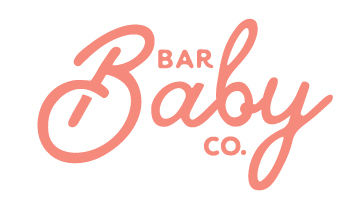 Bar-baby.jpg
