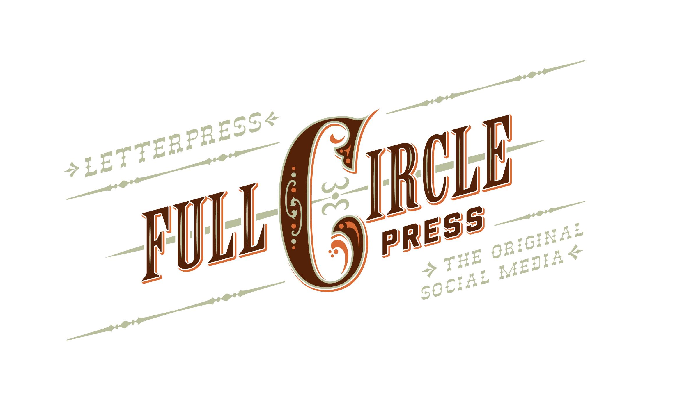 fcp_hires_logo.jpg