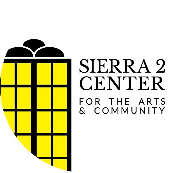 Sierra-2-Circle-Logo-wht@2x.png