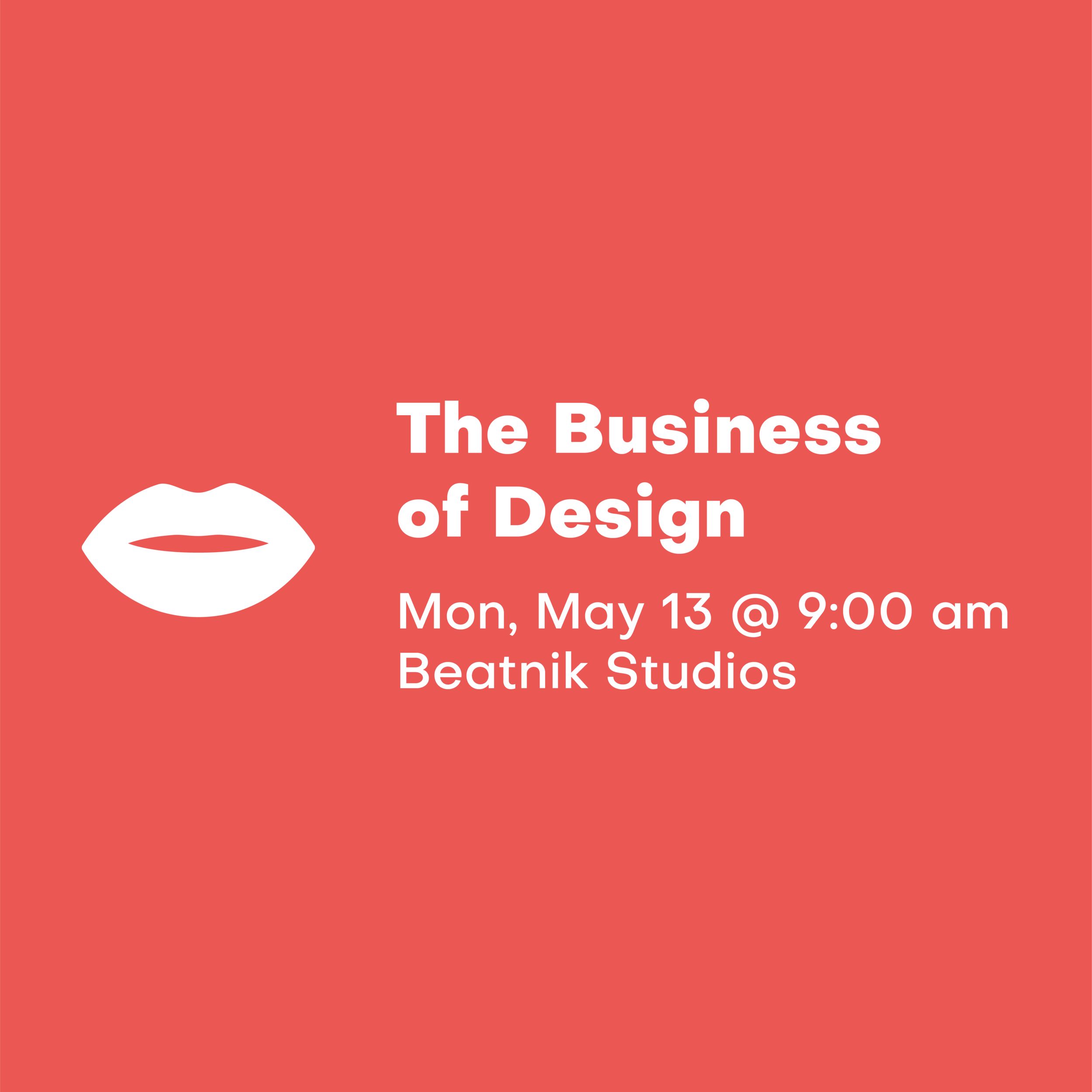 Business of Design-02.png