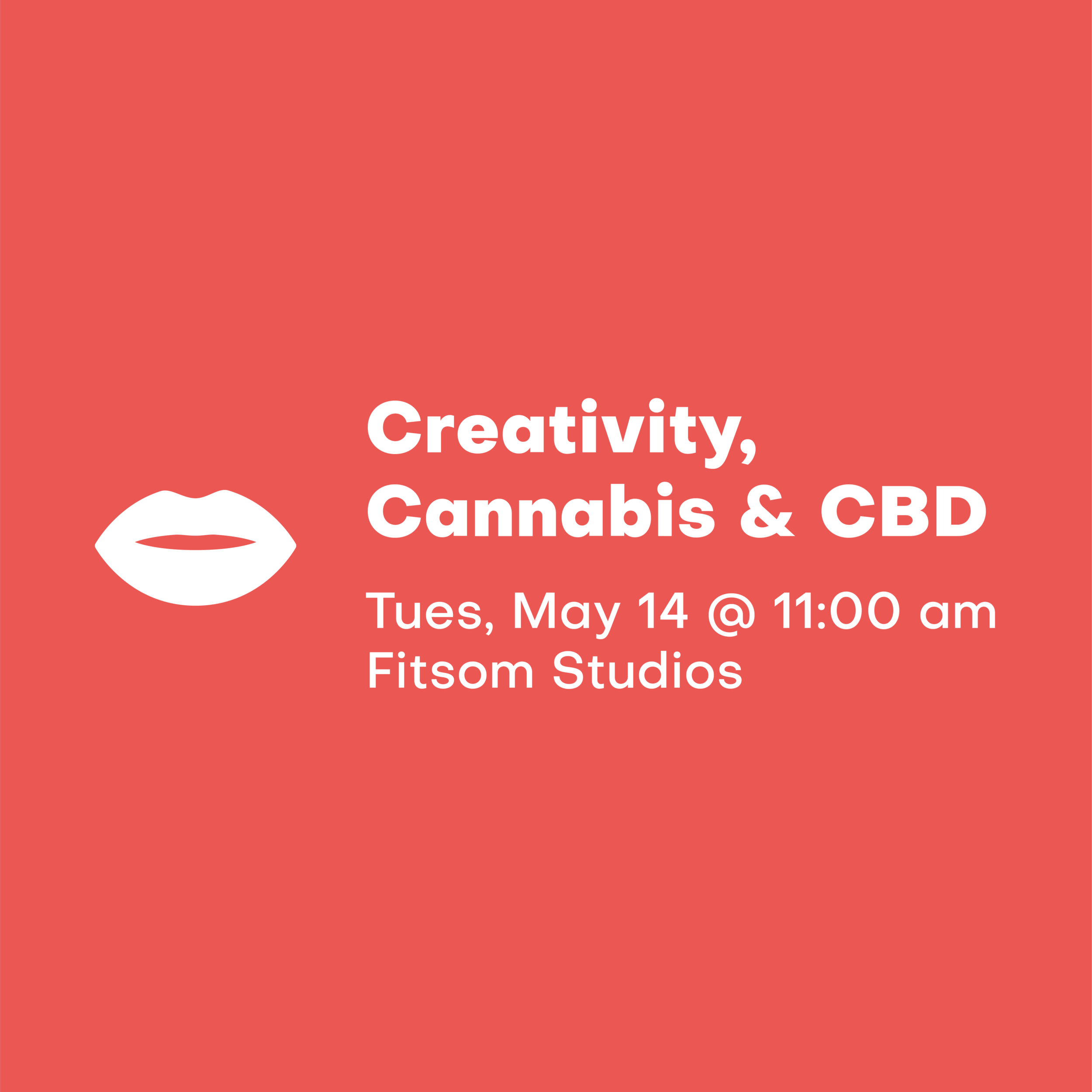 Cannabis, Creativity & CBD-02.png