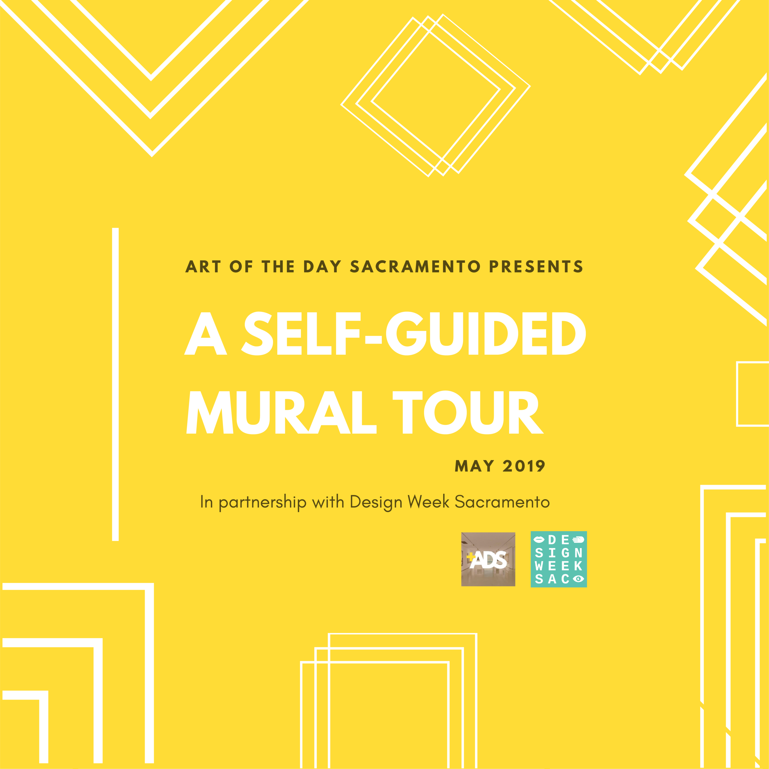 ADS Mural Tour Graphic-02.png