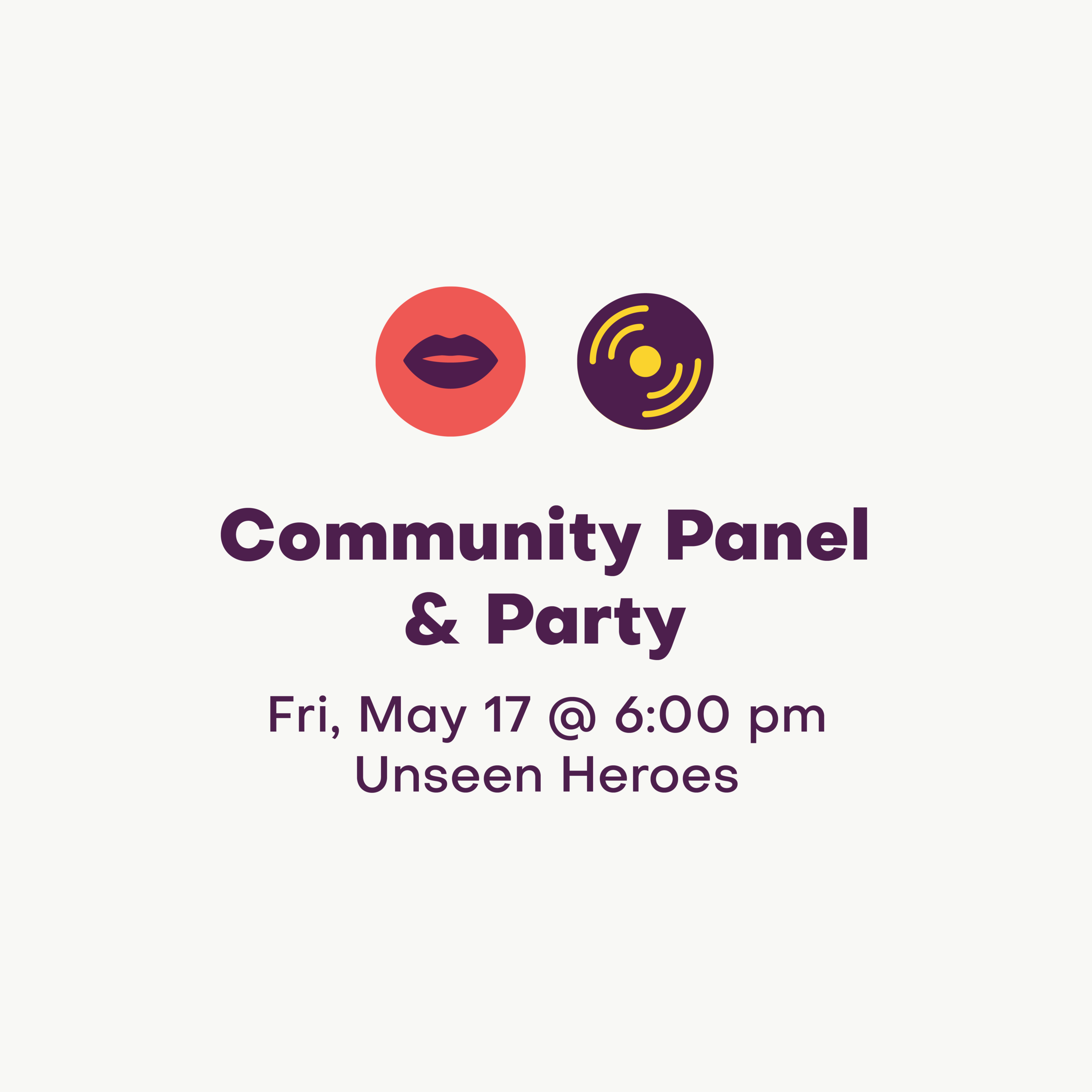 Community Panel & Party-01.png