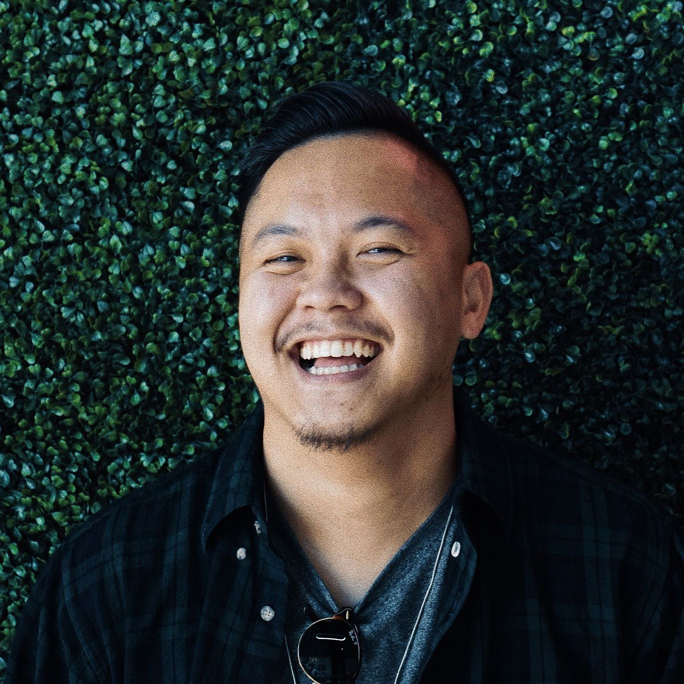 Vincent Phung