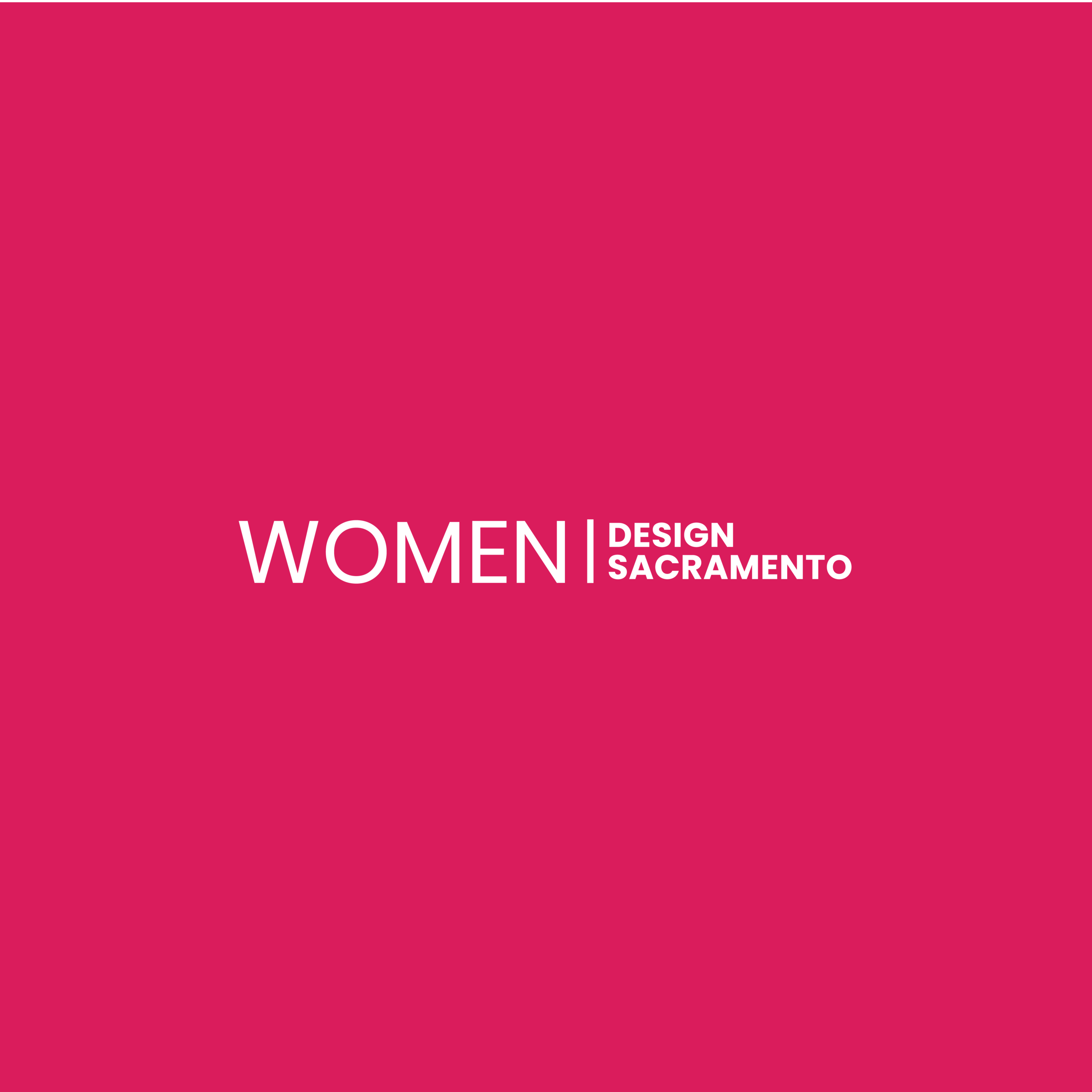 Women Design Sac-Social-ColorBG-01.png