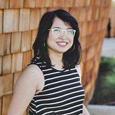 Kimberly Losenara - Volunteer Coordinator