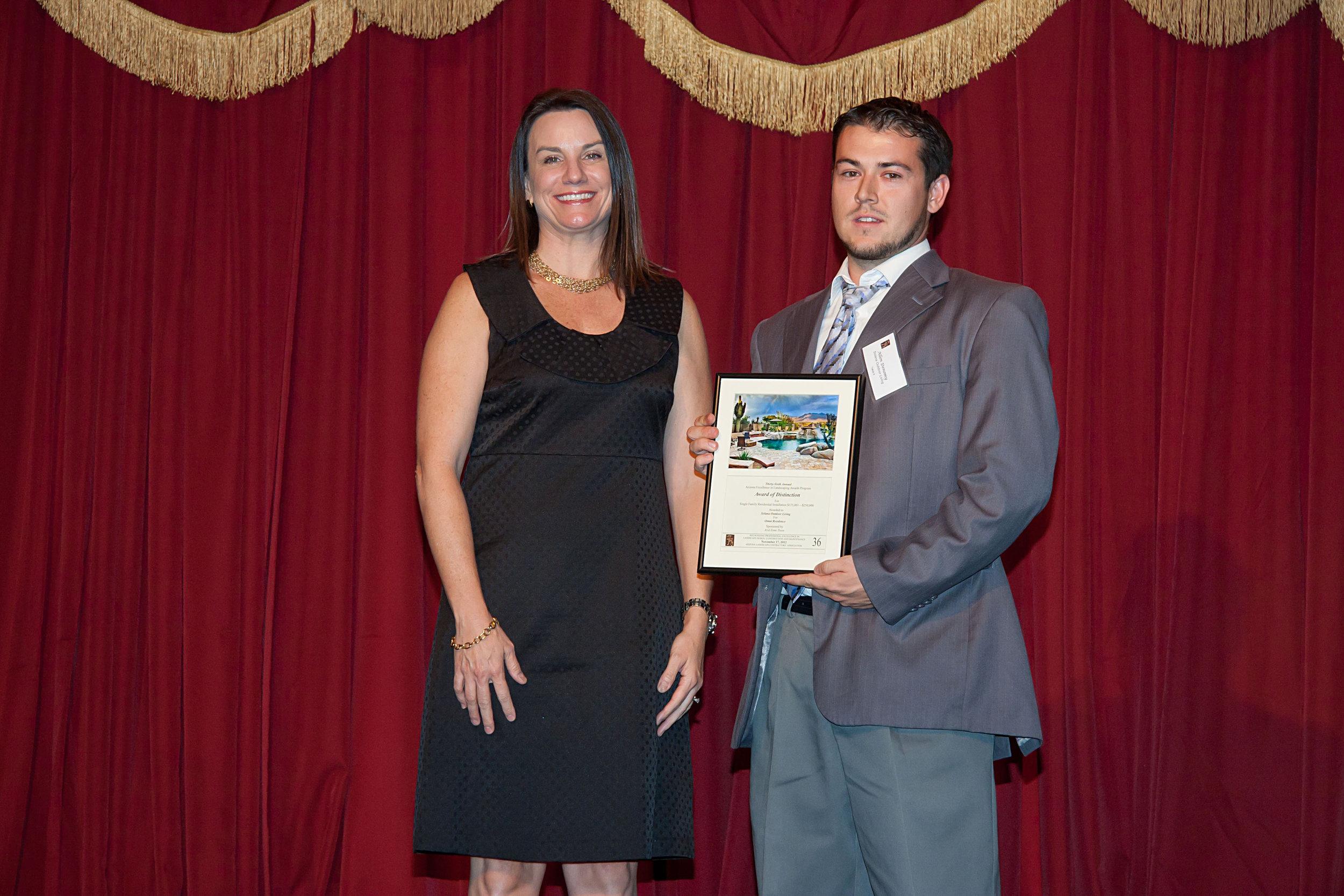 ALCA Award Allen.jpg