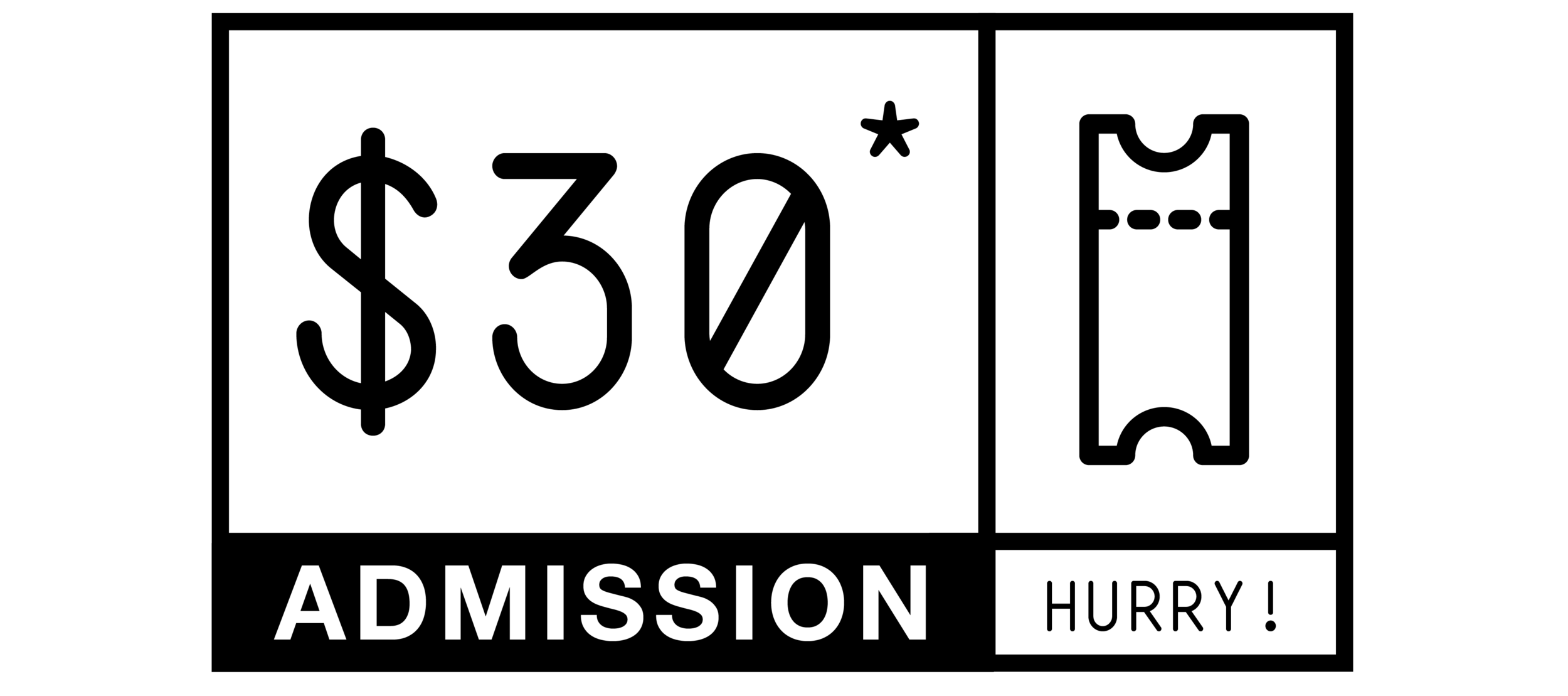 admission_ticket.png