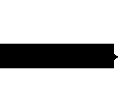 Spectrum_Logo_Black_V1.png