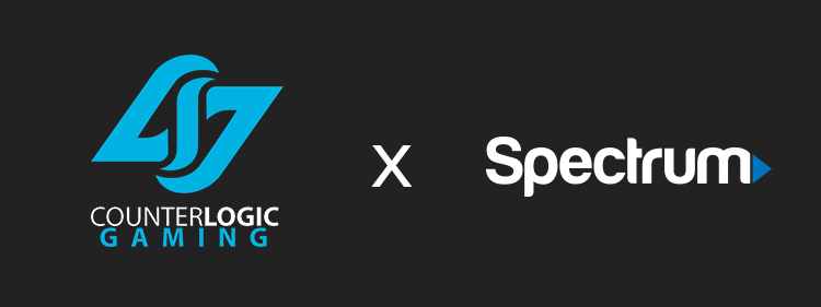 Spectrum CLG Banner.jpg