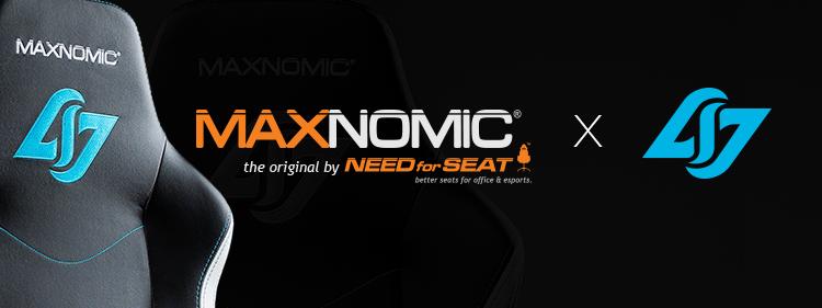 MAXNOMIC_750x281.png