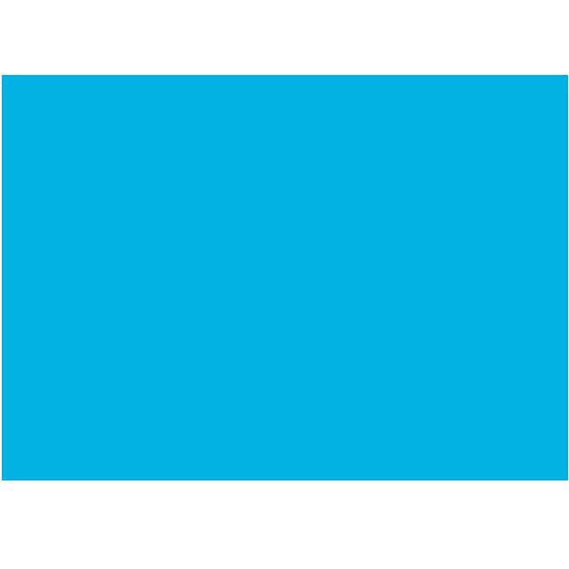 logo_lightblue_v.png