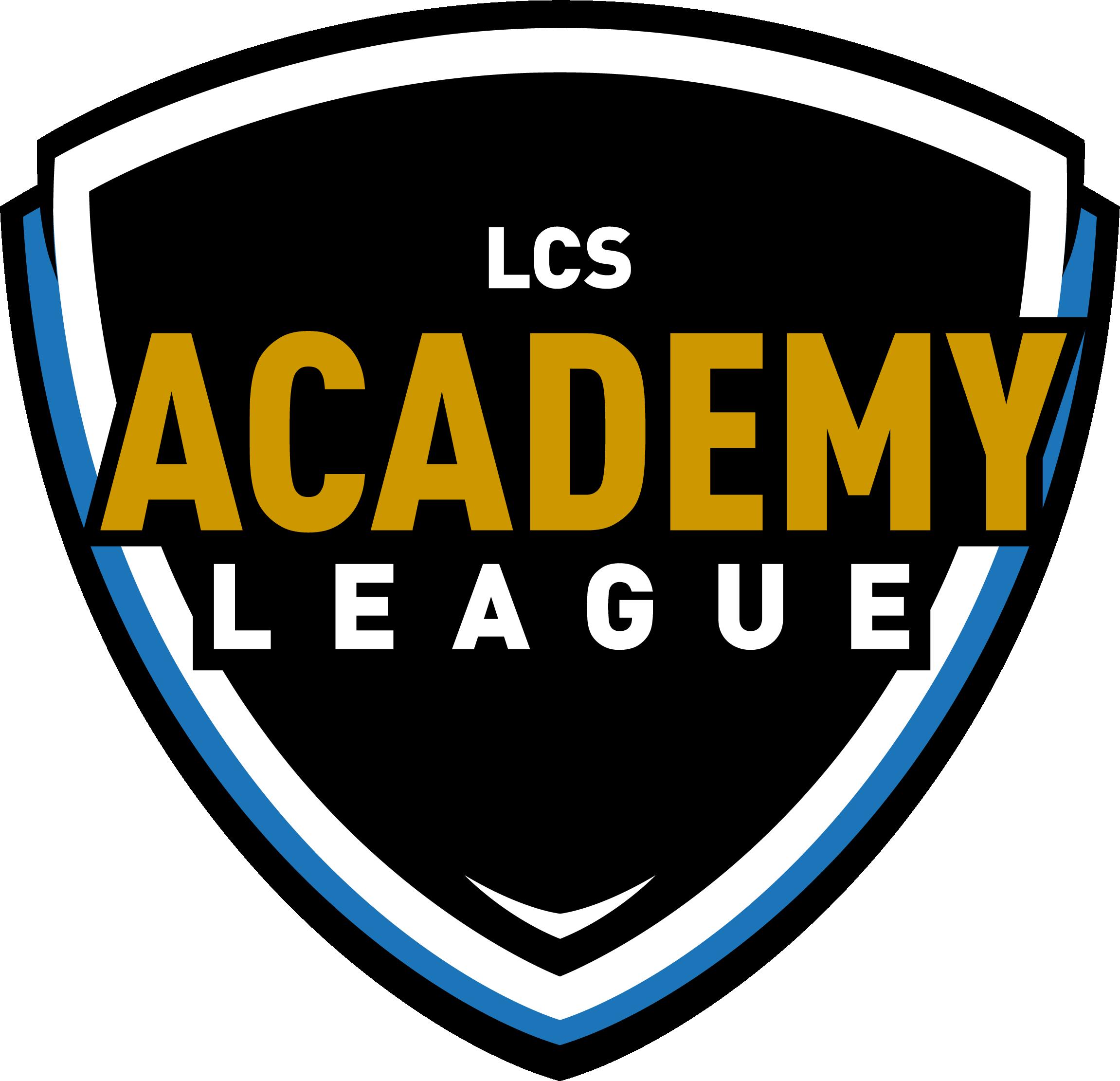 LCS_AcademyLeague_Color_Logo_LightBg.png