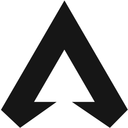 Apex_Legends_logo.png