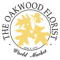 oakwoodflorist.jpg