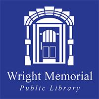 WrightLibrary.jpg