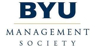 BYU_Management_Society.jpg