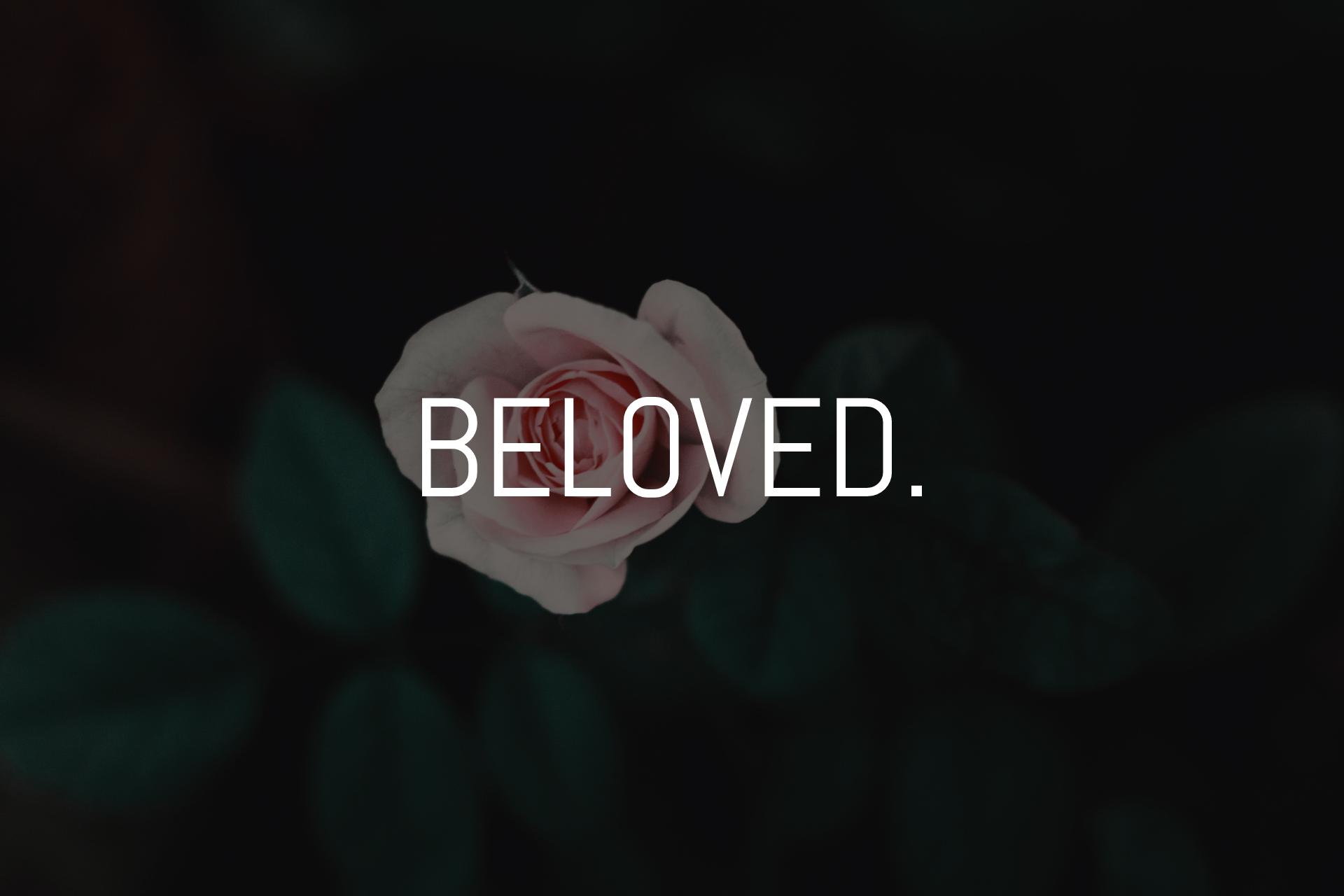 beloved-blogcover.png