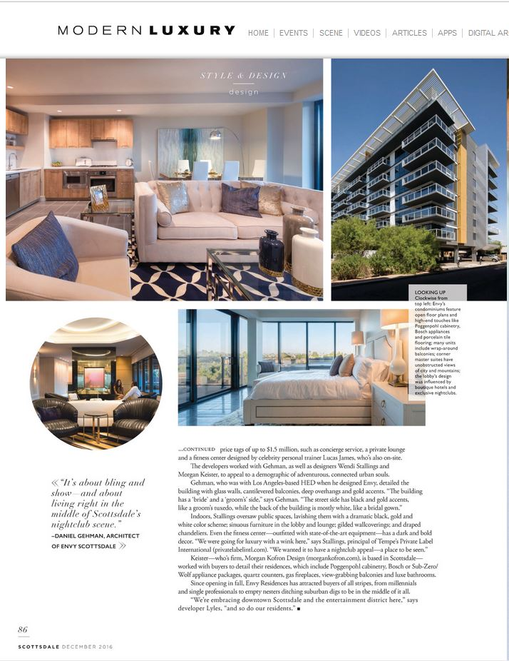 Private-Label-International_Modern-Luxury-Magazine_Scottsdale-Condo_Boutique-Hotel_Kelly-Wearster_-1.jpg