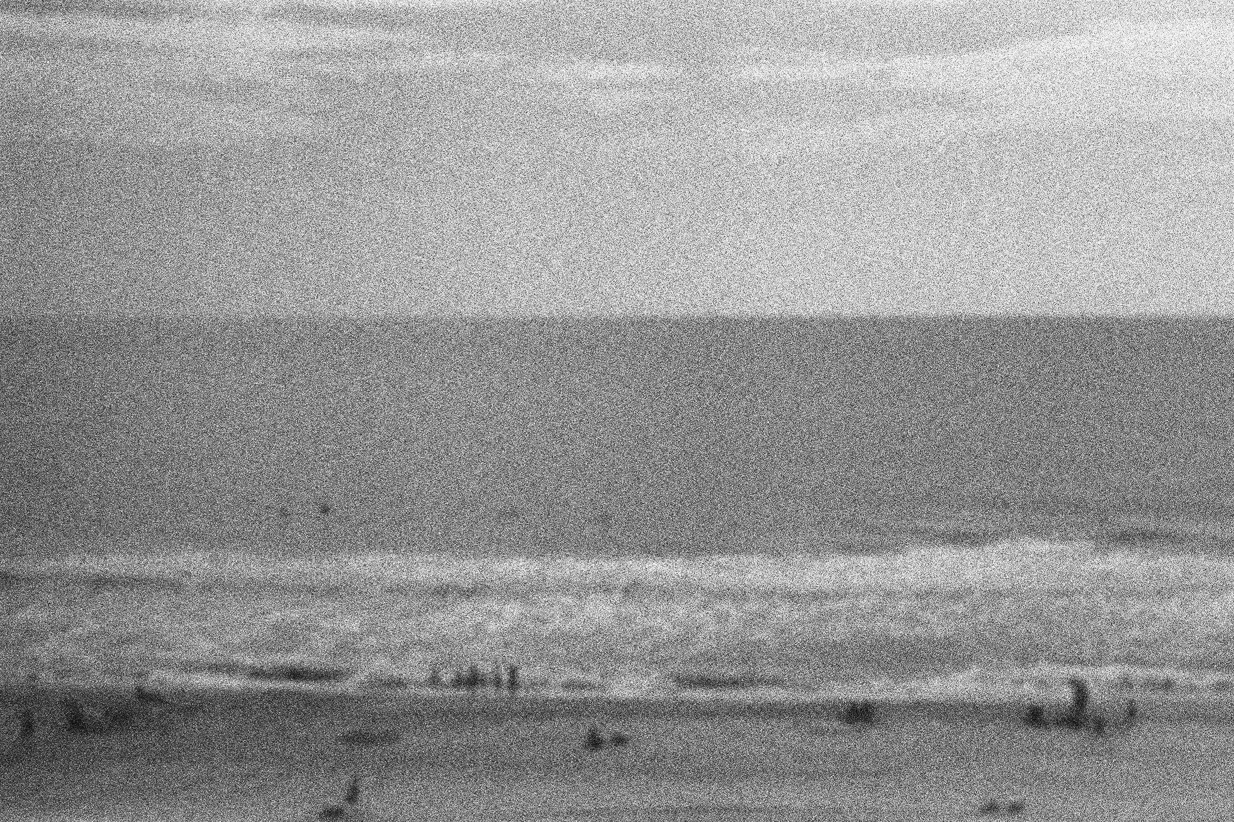 beach re-do for printing.jpg