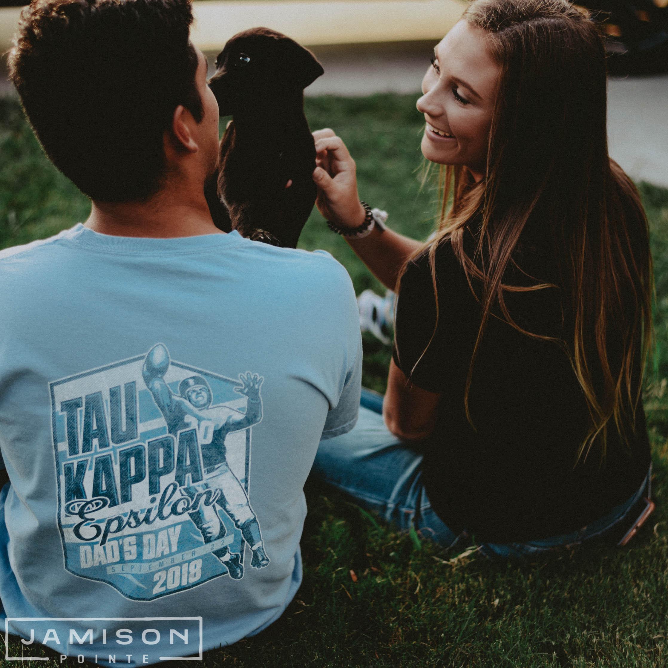 tke-dads-day-t-shirt.jpg