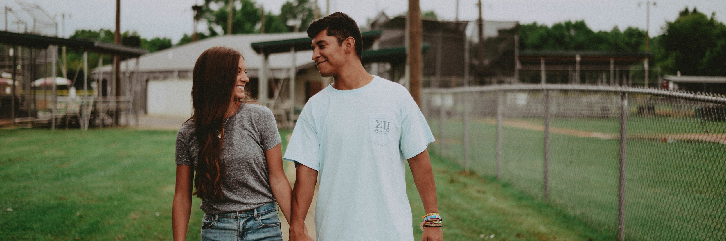 Sigma Pi Tshirt Designs -