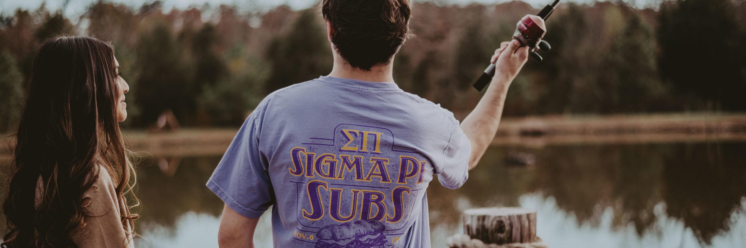 Philanthropy Tshirt Designs -
