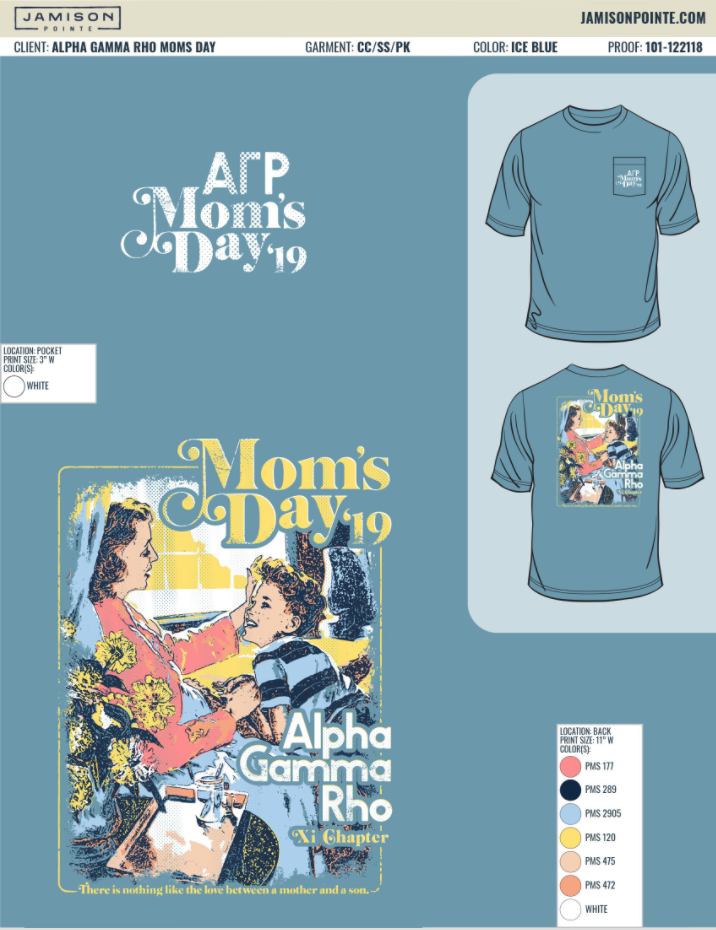 alpha-gamma-rho-moms-day-tee.png