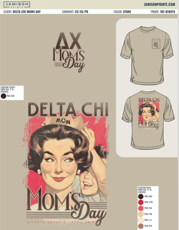 delta-chi-moms-day-tshirt.png