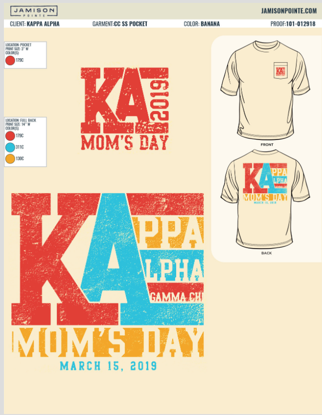 kappa-alpha-order-moms-day.png