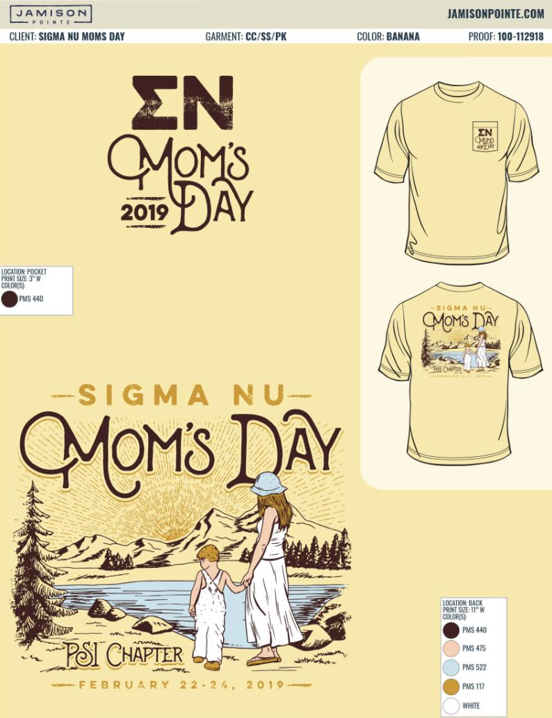 simga-nu-moms-day-tshirt.png