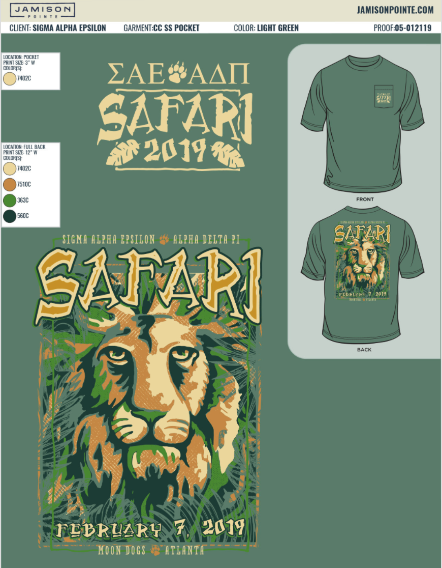 sigma-alpha-epsilon-safari-function-tee.png