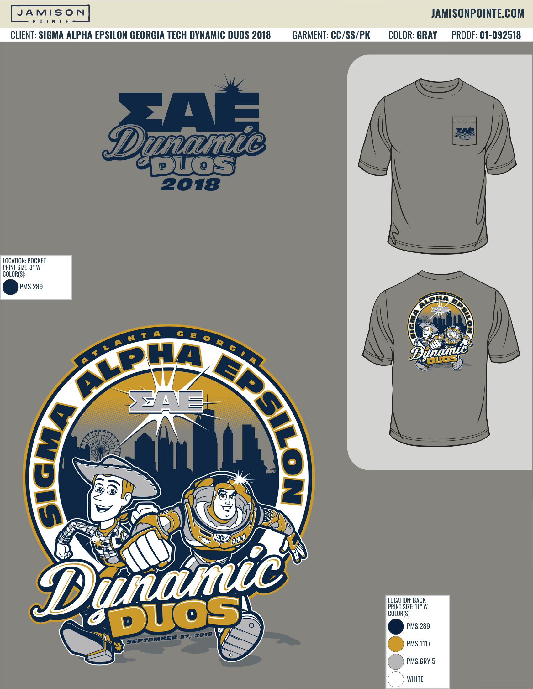 01-092518 Sigma Alpha Epsilon Georgia Tech Dynamic Duos 2018.jpg