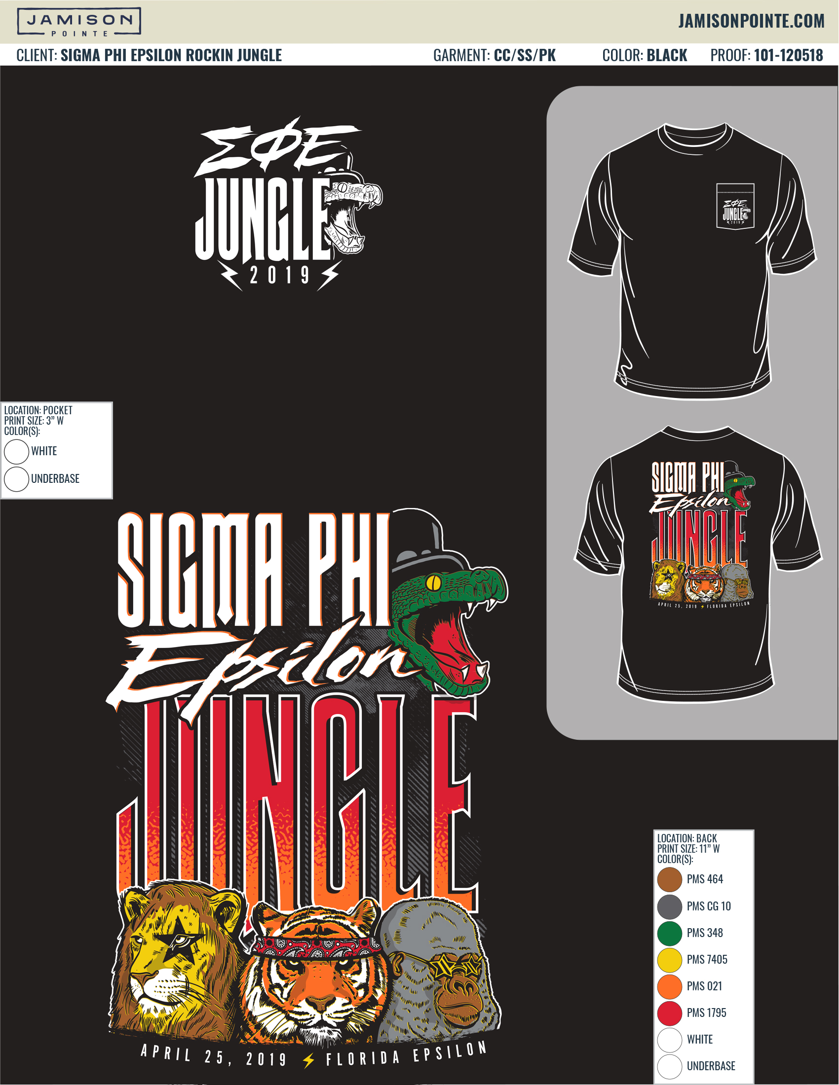 101-120518 Sigma Phi Epsilon Rockin Jungle.jpg