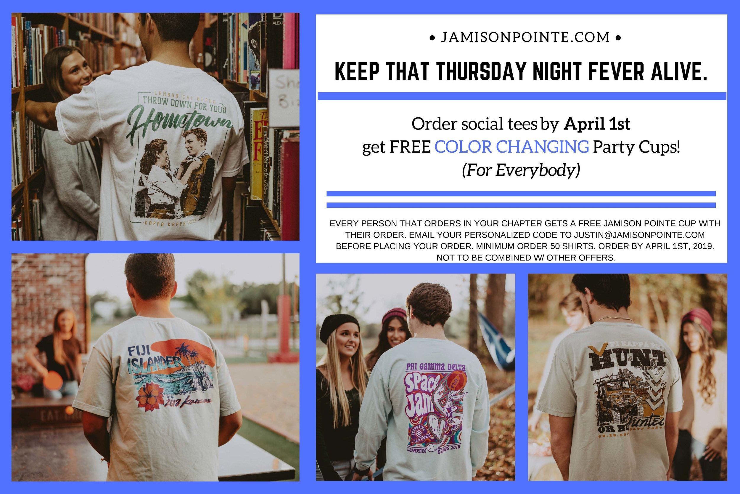 fraternity-tshirt-.jpg
